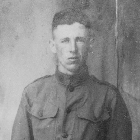 William J. Allen.