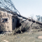 050-002-029 tornado E.jpg