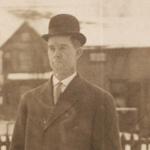 Richard Flaherty of Niles, Ohio.