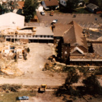 Church of God, Newton Falls, Ohio.