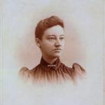 Myra Loudema Kee
