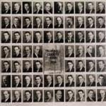Trumbull County Bar Association, 1940.