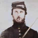 Eben P. Kee