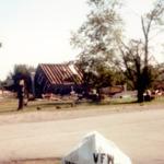 Morrison and Marshall Avenues, Newton Falls, Ohio.