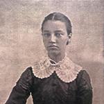 Myra Loudema Kee.