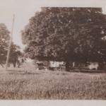 Ephraim Kee Homestead, or Lattin House.