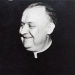 Father Alphonse A. Konarski.
