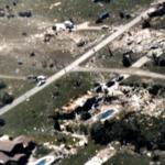 050-002-076 tornado E.jpg