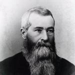William T. Lewis.