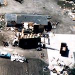 050-002-032 tornado E.jpg