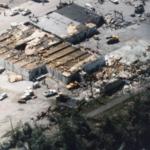 050-002-041 tornado E.jpg