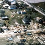 050-002-042 tornado E.jpg