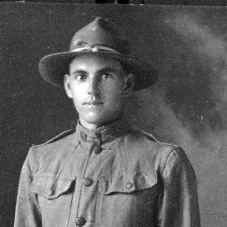 William J. Pfeiffer