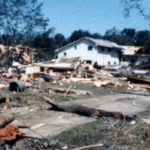 050-002-028 tornado E.jpg