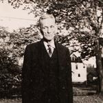 Leon Quincy Packard.