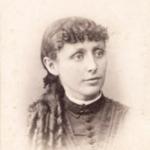 Eliza Pipher.