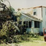 050-002-014 tornado E.jpg