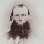 Samuel L. Shinn.