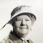Mabel Helen.