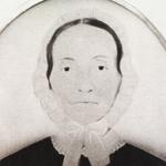 Miriam Rice Kee.
