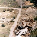 050-002-048 tornado E.jpg