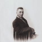 Elwin Lattin.