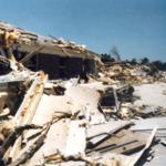 050-002-050 tornado E.jpg