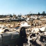 050-002-091 tornado E.jpg