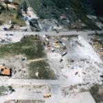 050-002-086 tornado E.jpg