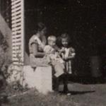 Sue, Johnny & Bobby Sue.