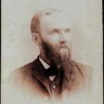 Wright E. Lattin.