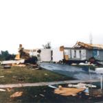 050-002-061 tornado E.jpg