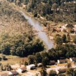050-002-098 tornado E.jpg
