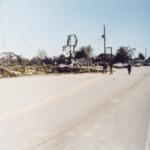 050-002-051 tornado E.jpg