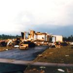 050-002-062 tornado E.jpg