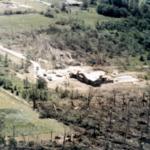 050-002-079 tornado E.jpg