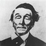 Ebenezer Kee