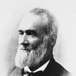 Junius Dana, father of William Henry Dana.