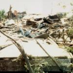 050-002-007 tornado E_1.jpg