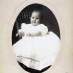 Juanita Wilms.