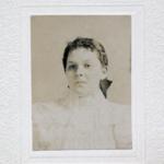 Arvilla Pipher.