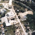 050-002-049 tornado E.jpg